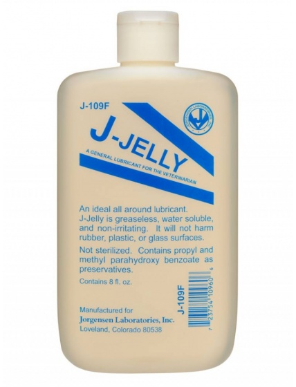 J-Jelly 237ml