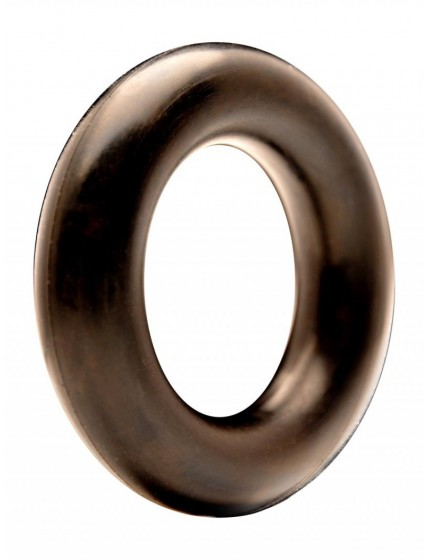 Super Thick Cock Ring