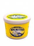 Boy Butter Original 16oz. • Oil-based Lubricant
