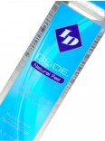 ID Glide 130ml • Waterbased Lubricant