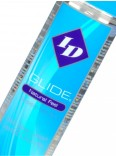 ID Glide 500ml • Waterbased Lubricant